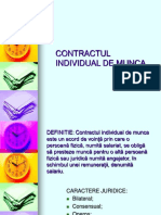 contractul demunca.ppt