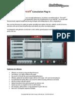 Convolution tutorial.pdf