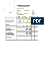 Hojas Numeradas Libro Contable(1)(1) (2)
