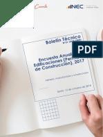 2017_EDIFICACIONES_BOLETIN