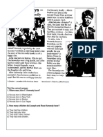 john-kennedy-reading-comprehension-exercises_105072.docx