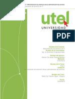 U3_Paidopsiquiatria