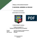 2do trabajo encargado - Fitomejoramiento General.docx