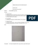 IDENTIFIKASI IRGASAN DP 300 SECARA KLT.docx