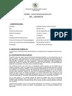 RE Evaluacion ESKARLET YAÑEZ.docx