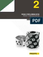 publication 2.pdf