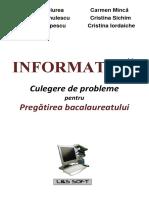 Info_bac_2019.pdf