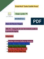 ADA2 _B2_AZULES.docx