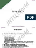 DOC-20190131-WA0001.pdf