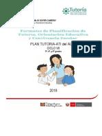 Plan Tutoria ATI-Aula 2018 IE-GESC_CICLO VII-3º-4º-5º Formato LISTO SCIPIÓN.docx