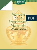 Manuale-delle-Preparazioni-Maharishi-Ayurveda-2014.pdf