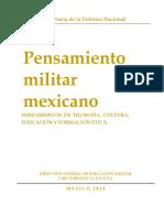 Libro Pensamiento Militar.pdf