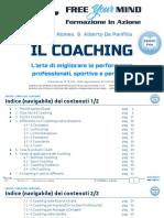 Ebook-ARTE-del-COACHING (1).pdf