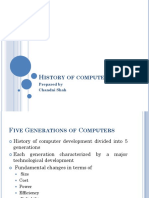 unit_1_history_of_computers.pptx