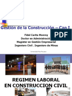 GEST-CONST-2019-clase-1-A.ppt