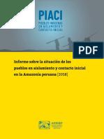 INFORME PIACI 2018 [Versión PDF].pdf