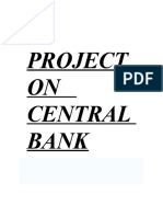 174124201-A-Project-on-Central-Bank.doc