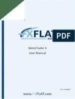 UK_MetaTrader_4_User_Manual.pdf