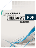 ebilling_user_guide.pdf