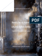 LIVRO_FOTO_ESTRELA_1-45_BaixaResolucao_Instituto_Camara_Clara.pdf