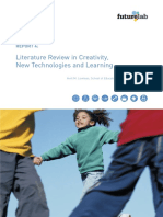 Creativity_Review.pdf