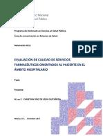 Calidad_de_los_Servicios_Farmacéuticos_orientados_al_paciente_en_el_ámbito_hospitalario_en_México.pdf