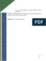 Material del Participante PD Chef de Partie (Recuperado automáticamente).docx