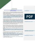 Sistematización Proyecto Pascua.docx