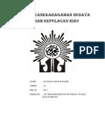 KLIPING KEANEKARAGAMAN BUDAYA DAERAH.docx