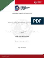 VARGAS_CHUNGA_FRESIA_PRODUCCION.pdf