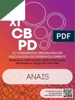 ANAIS IX CBPDfim.pdf