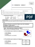 MATEMATICA prueba traslacion -r-- y reflexion y angulos.docx