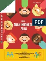 74d38-buku-pai-2018.pdf