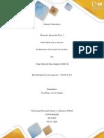 Anexo 1 Formato de entrega - Paso 2.docx