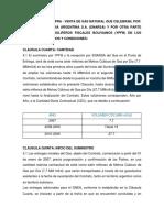 PARTE contrato.docx