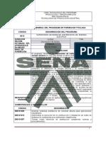 115507377-Tgo-Supervision-de-Redes-de-Distribucion-de-Energia-2.pdf
