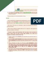 Unidad 1. Ejercicio Crear y guardar un documento.docx