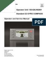 4305_Operator_Unit_130-626.pdf