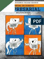 titulos_de_credito.pdf