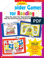 File-Folder_Game_for_Reading_1-3.pdf