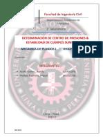 DOC-20180917-WA0018.docx