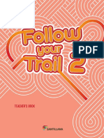 follow your trail 2 TB.pdf