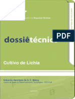 Manual Lichia
