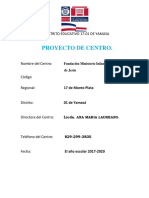 PROYECTO CURRICULAR LAS OVEJITAS.docx