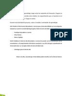 AP05EV03 Plantilla entregable diseño del producto o servicio.docx
