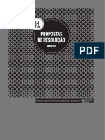 Propostas de Resolução do Manual(1).pdf