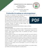 Unido Produccion-de-enzimas.docx