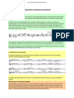 instrumentos-transpositores