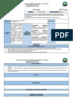 secuencia didactica del docente (1).docx