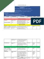 SECUENCIA DIDACTICA (1).docx